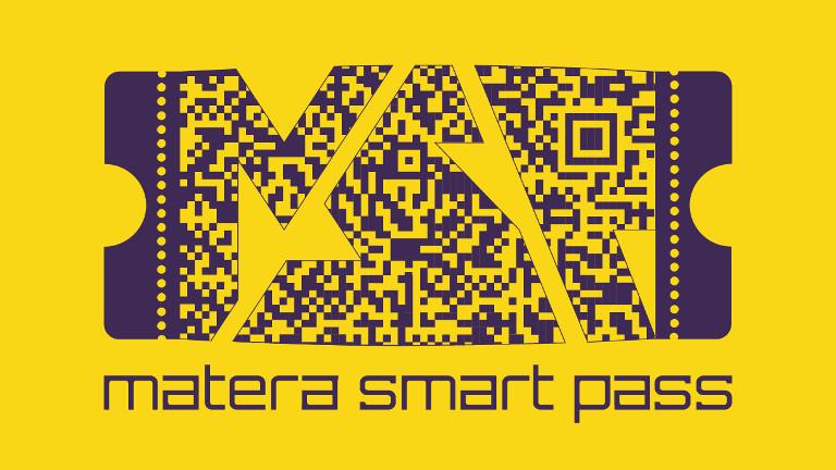 Pasqua 2019 a Matera con Matera Smart Pass